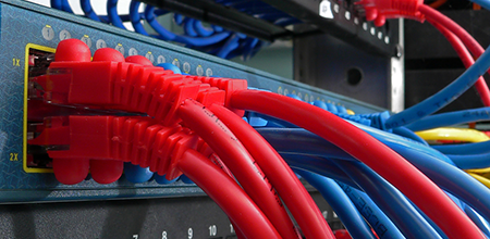 Awesome Network Installation Services Wiring Digital Resources Funapmognl