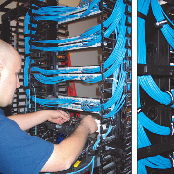 Commercial network installation services higher one 1 commercial commercial publicscrutiny Image collections