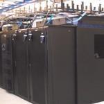 Yale-WC-Data-Center-1