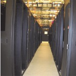 Yale-WC-Data-Center-6