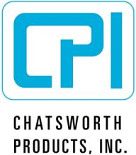chatsworth_logo[1]