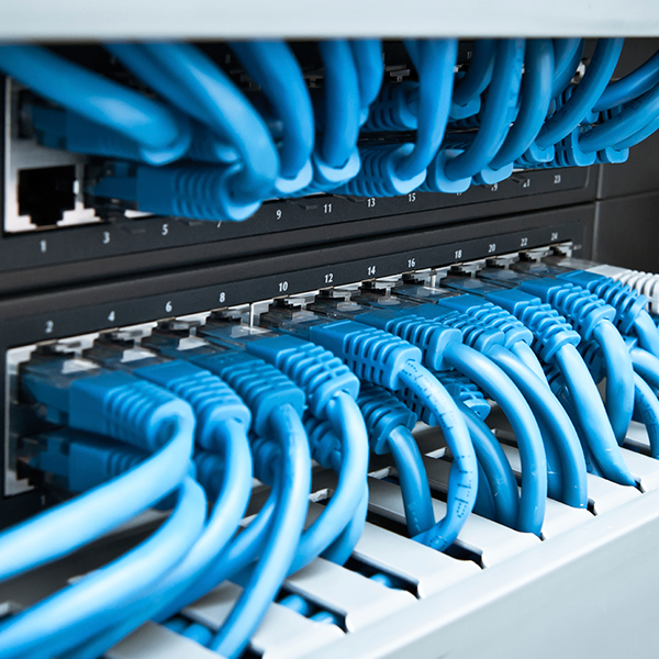 Why NIS : Network Installation Services