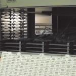 Yale-WC-Data-Center-3